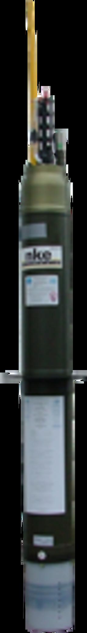 Flotteur Argo avec capteur oxygène